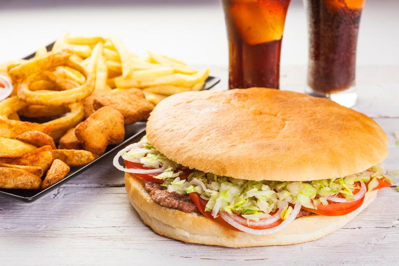 hamburguesa-gigantes